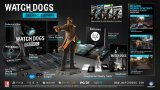Watch Dogs Deadsec Edition PS4/Xbox One