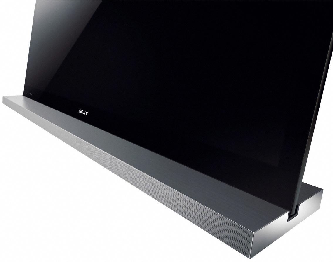 Sony Tv Huolto