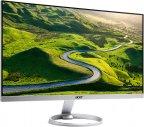 "Acer H277HK 27"" -IPS-näyttö"