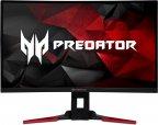 """Predator Z321QU 31,5"""" -pelinäyttö"""