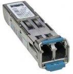 Cisco SFP-10G-LRM= SFP+ lähetin-vastaanotin-moduuli