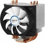 Arctic Cooling Freezer 13 -prosessorituuletin