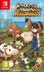 Harvest Moon: Light of Hope - Special Edition