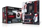 Gigabyte GA-Z170X-Gaming 7 Intel Z170 LGA1151 ATX-emolevy