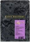 Kaffa Roastery Colombia El Eden -kahvipapu, 250 g