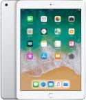Apple iPad 32 Gt Wi-Fi -tabletti, hopea MR7G2