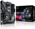 Asus ROG STRIX Z370-F GAMING Intel Z370 LGA1151 ATX-emolevy