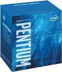 Intel Pentium G4500 3,5 GHz LGA1151 -suoritin, boxed