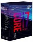 Intel Core i7-8700K 3,7 GHz LGA1151 -suoritin