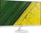"""Acer R241 24"""" -näyttö, valkoinen"""