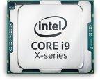 Intel Core i9-7960X 2,8 GHz LGA2066 -suoritin