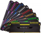 Corsair Vengeance RGB DDR4 3800 MHz 64 Gt -muistimodulipaketti