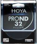 Hoya 62 mm PROND32 -harmaasuodin