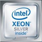 Intel Xeon Silver 4114 2,2 GHz LGA3647 -suoritin, boxed