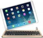 """Brydge 10.5 -Bluetooth näppäimistö, iPad Pro 10,5"""", Gold"""
