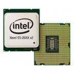 Intel Xeon E5-2697V2 2,7 GHz LGA2011 -suoritin, boxed