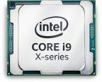 Intel Core i9-7900X 3,3 GHz LGA2066 -suoritin