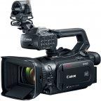 Canon XF400 -videokamera