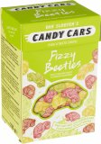 CANDY CARS -makeisrasiat, 225 g