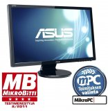 "Asus 24"" VE247H Full HD LED-näyttö"