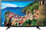 "LG 49UH603V 49"" Smart 4K Ultra HD LED-TV"