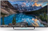 "Sony KDL-50W809C 50"" Smart Android LED-TV"