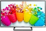 "Panasonic TX-32CS510 32"" Smart LED-televisio"