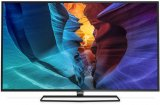 "Philips 55PUT6400 55"" Smart Android 4K Ultra HD LED-TV"