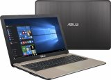 "Asus X540LA 15,6"" Windows 10 -kannettava"