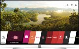 "LG 65UH950V 65"" Smart 4K Ultra HD 3D LED-TV"