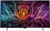 "Philips 55PUT6101 55"" Smart 4K Ultra HD LED-TV"
