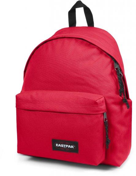 Longchamp Laukut Verkkokauppa : Eastpak padded pak r reppu punainen quot reput