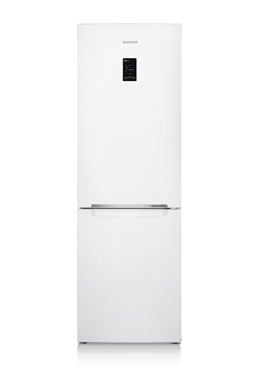 Samsung digital inverter jääkaappi käyttöohje