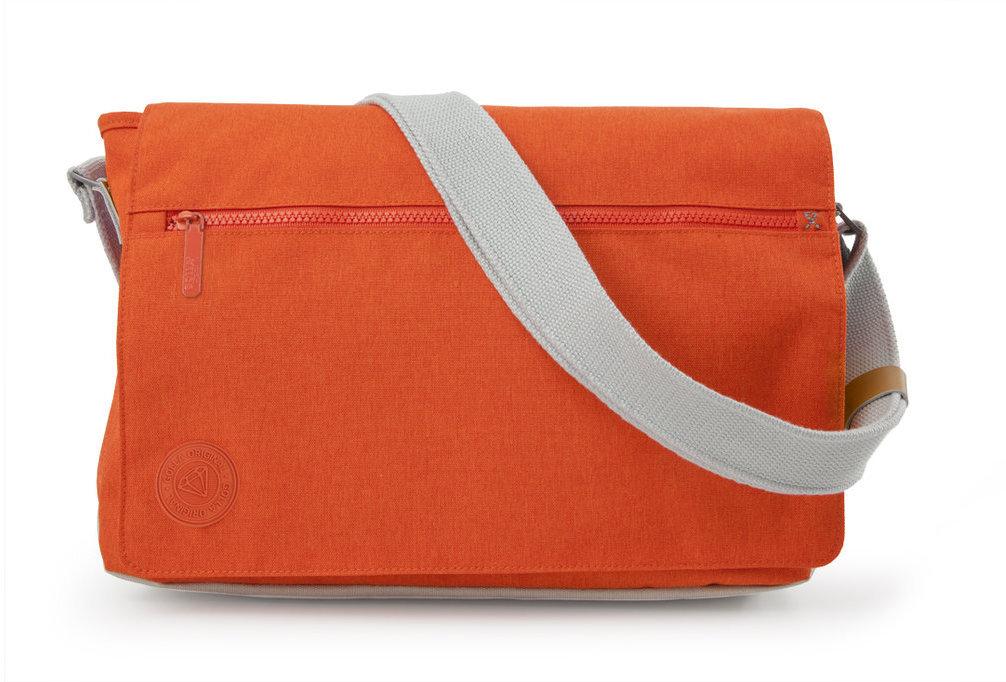 Vedenpitävä Laukku Kannettavalle : Golla original laptop bag laukku quot kannettavalle