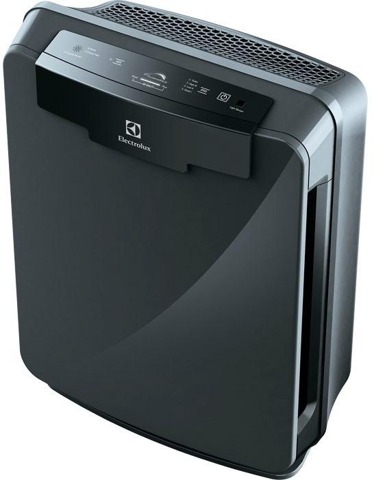 Electrolux ilmanpuhdistin eap450