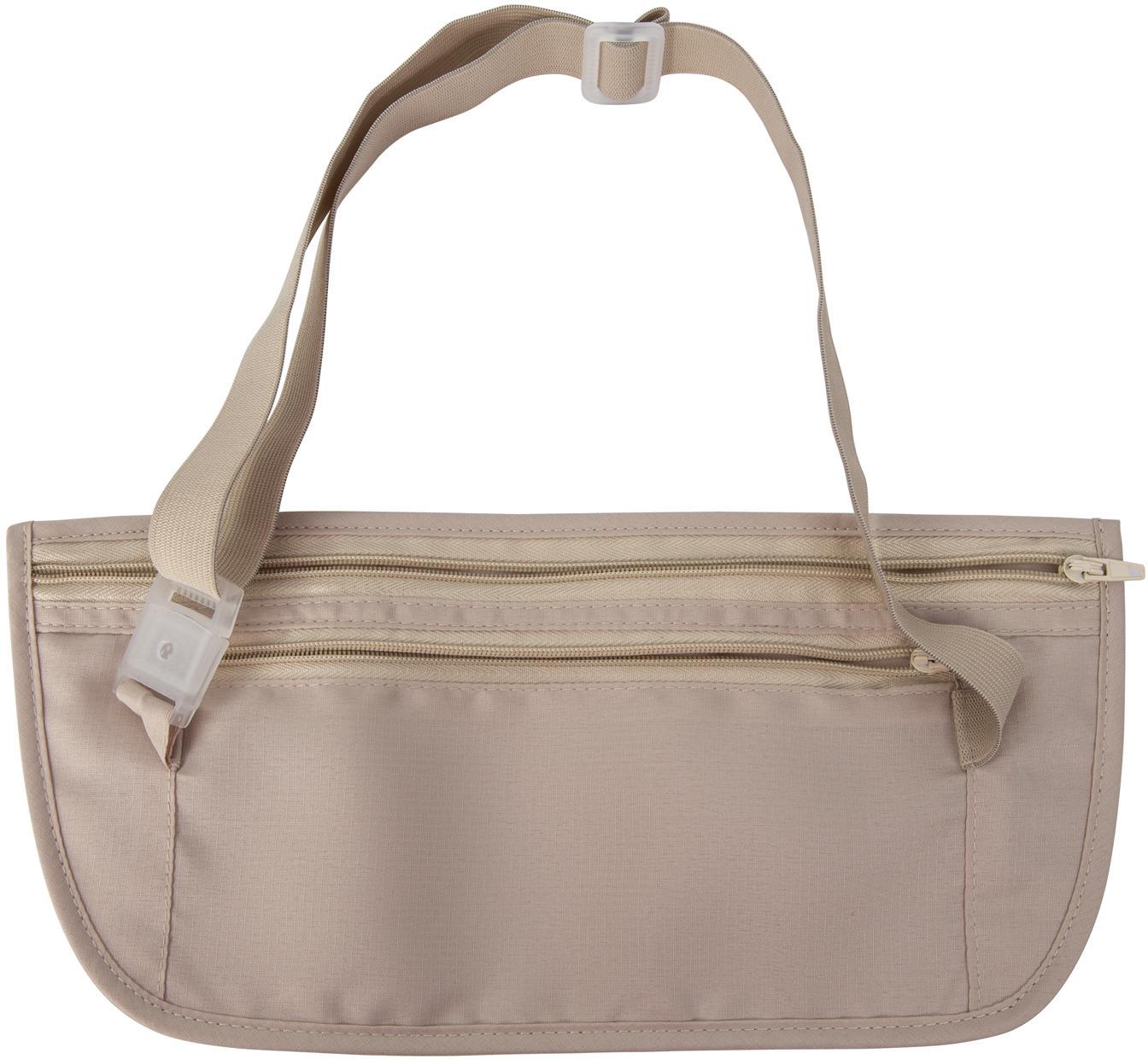 Longchamp Laukut Verkkokauppa : Feru destination rahavy? beige matkailutarvikkeet