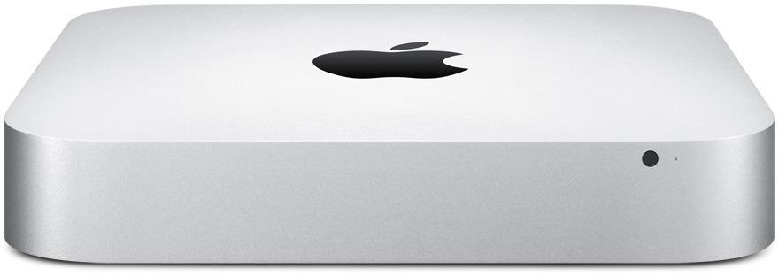 Suun terveydenhuolto - Keski-Satakunnan terveydenhuollon Kaitafilmien digitointi - Palvelut Buy iPhone 6s and iPhone 6s Plus - Apple