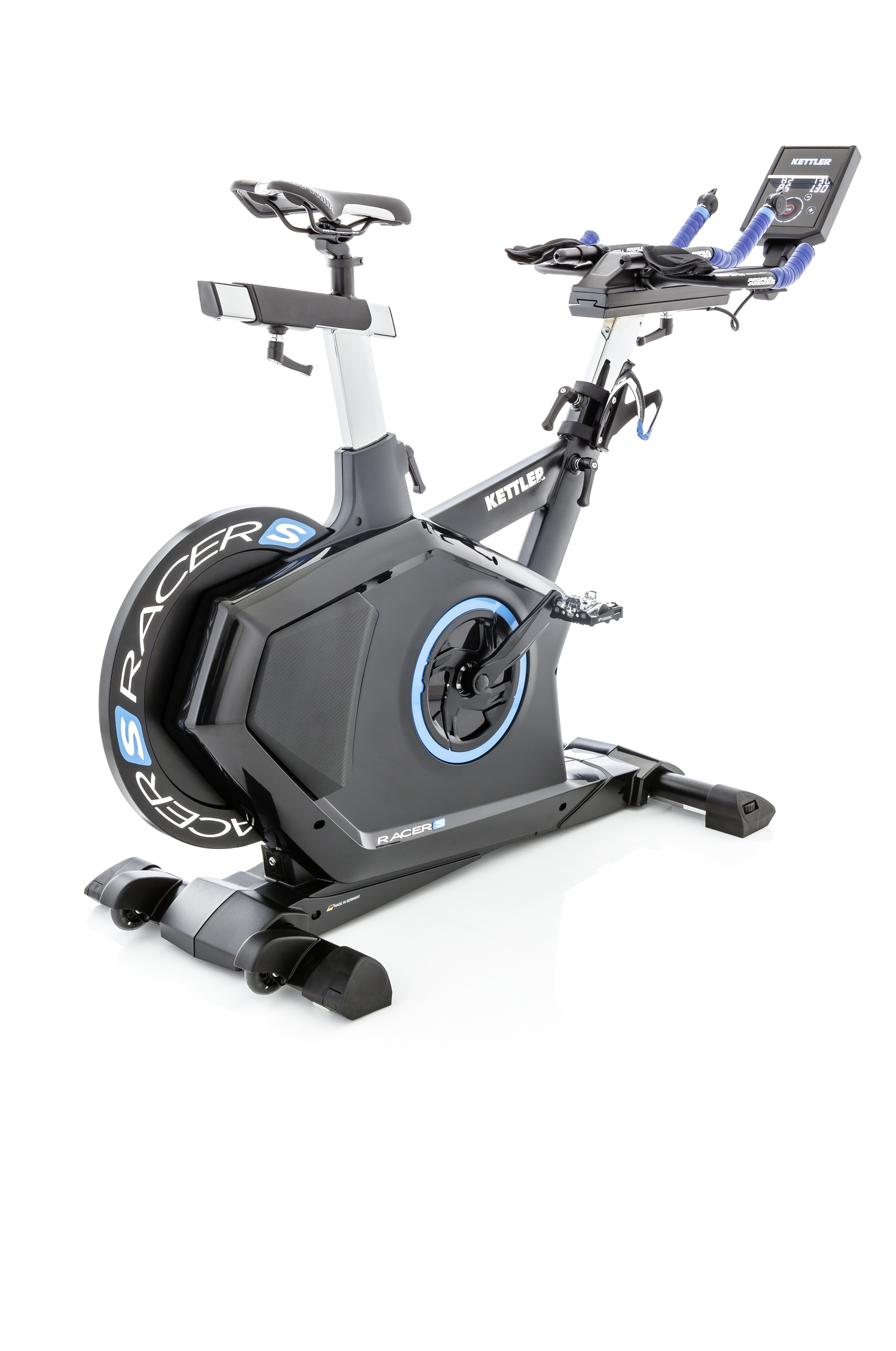 kettler racer s ergometri kuntopy r t kuntoilulaitteet fitness ja kuntoilu urheilu. Black Bedroom Furniture Sets. Home Design Ideas
