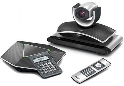 philips kahvinkeittimet pieksämäki web kamerat