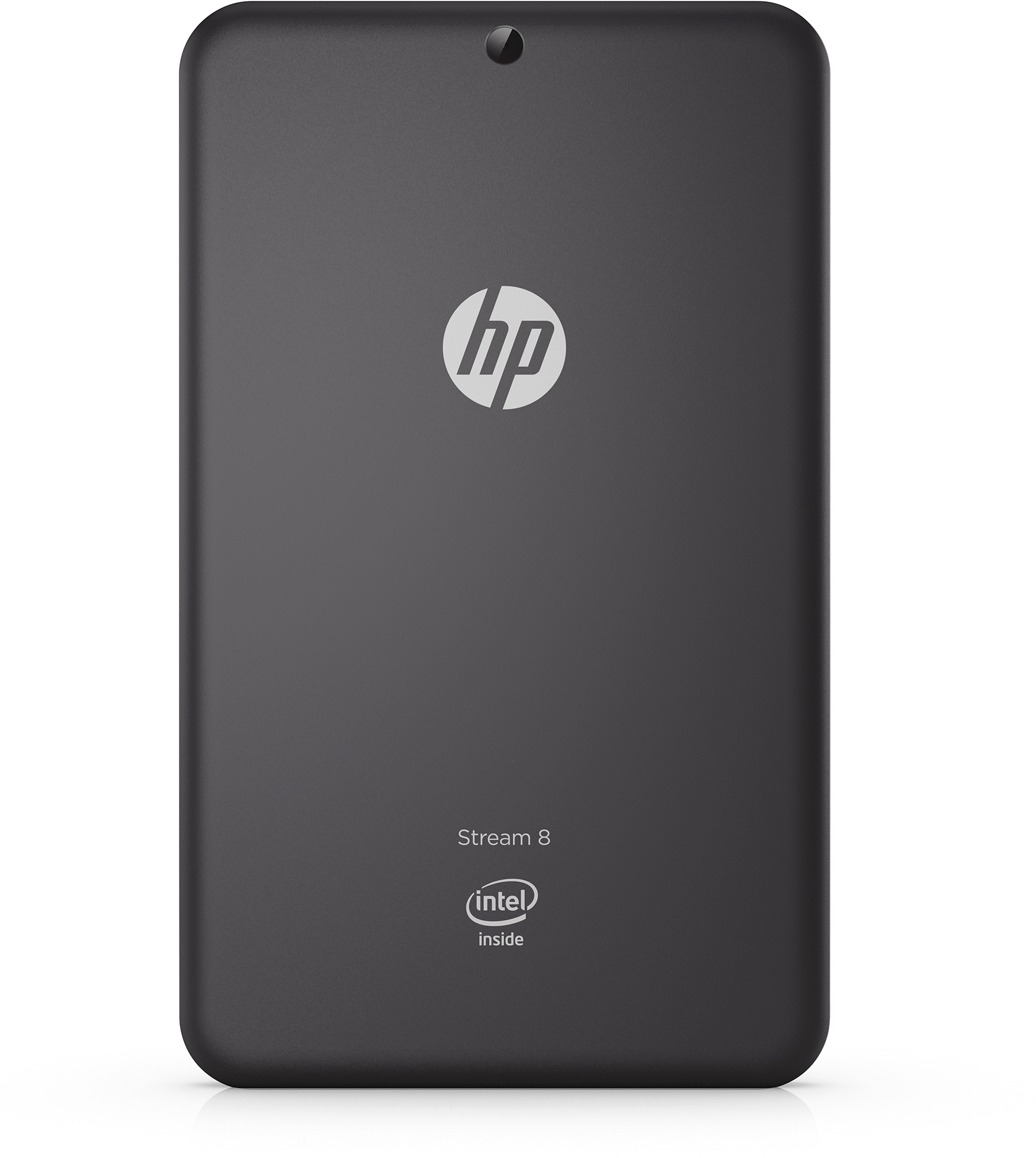 HP Stream 8 5901no 8