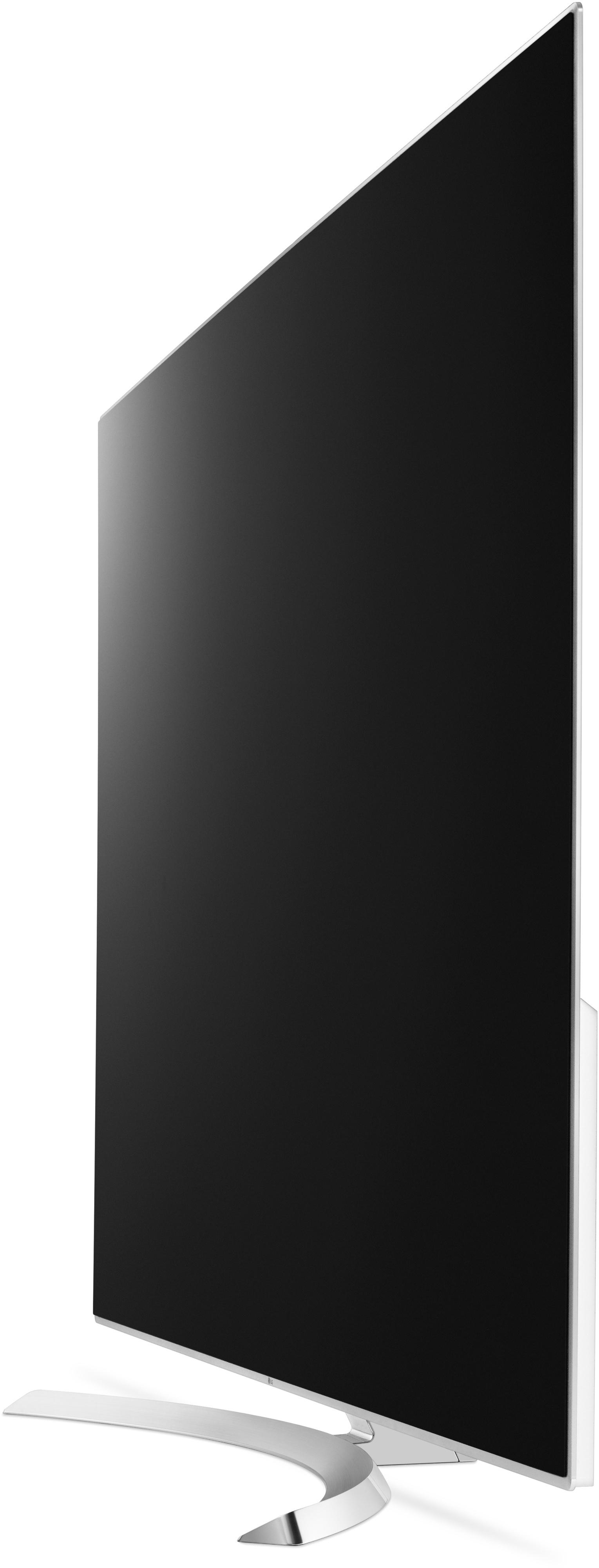 lg 55uh950v 55 smart 4k ultra hd 3d led televisio 3d 55. Black Bedroom Furniture Sets. Home Design Ideas