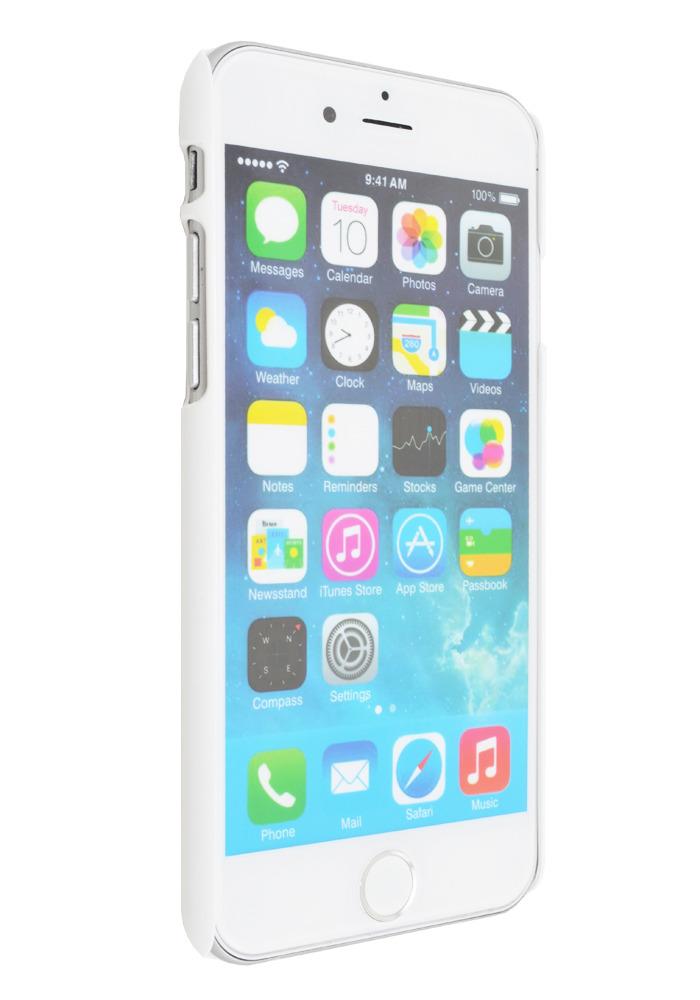 Osta käytetty iPhone - VihreäOmena Iphone 6 - Haku